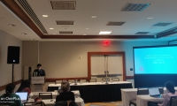 34th AAAI Conference ...